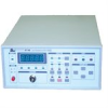 Low Resistance Ohm Meter -- RT45