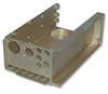 Precision Brazing & Welding, Inc. - Image