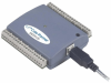 Cole-Parmer<reg> USB Data Acquisit -- GO-18200-00 - Image