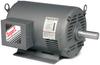 HVAC AC Motors -- EM4313T