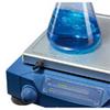 STICKMAX Self-Adhesive Shaker Mat -- EW-51715-72