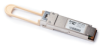 4x16G Interoperable Short-Wave (iSW4) 850nm QSFP+ Parallel Optic Transceiver -- AFBR-79FIPZ