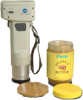 Peanut Butter Index Colorimeter -- CR-410PB - Image