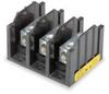 Splicer Terminal Block -- 4XK16