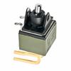 Rocker Switches -- M2T22TXG30-ND -Image