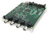 12-Bit, 20 MS/s, Simultaneous Sampling, Ultra High-Speed USB Board -- USB-2020