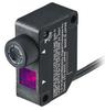 KEYENCE Digital Laser Sensor -- LV-NH32-Image