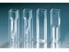 759165 - BrandTech Disposable UV-Cuvettes, Semi-Micro, Bulk Packaged; 500/Pk -- GO-06343-72
