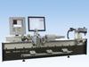 Manual Tactile Shaft Measuring System - MarShaft -- MAN