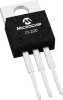 Constant Current LED Driver IC -- CL220