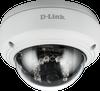 Vigilance Full HD PoE Dome Network Camera -- DCS-4603