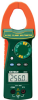600A AC/DC Clamp Meter -- 38394 - Image