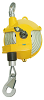 Tapered Drum Balancer, 11 - 19.8 lbs. -- 64026 - Image