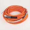MP-Series 20m Continuous-Flex Cable -- 2090-CPBM7DF-14AF20 -Image