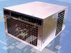 Nordic™ Environmental Control Unit -- 2KR Series