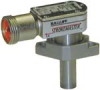 End of Stroke Limit Switch