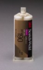 Scotch-Weld Adhesives DP190 -- DP190