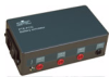 Battery Simulator DC Power Supply -- PTE-FCG