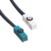 Series 1750 Reed Proximity Switch