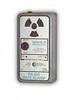 RA-500 Ratemeter -- TANRA500