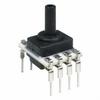 Pressure Sensors, Transducers -- TSCDLNN060PGUCV-ND -Image