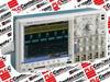 OSCILLOSCOPE SCOPE TYPE:ANALOG / DIGITAL SCOPE CHANNELS:4 ANALOG + 16 DIGITAL BANDWIDTH:1GHZ DISPLAY TYPE:TFT-LCD COLOR SAMPLING RATE:5GSPS INPU -- MSO4104