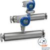 Sensor for Mass Flow -- OPTIMASS 7000