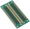 Extender Boards & Adapters -- 3817025.0