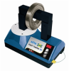 Bearing Installation and Removal Tools