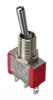 Specialty Toggle Switch -- 35-001 - Image