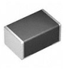 Fixed Inductors -- 587-5970-1-ND - Image