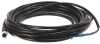 889 Pico Cable -- 889PS-F3JBD4M-1 -- View Larger Image
