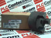 ALTRA INDUSTRIAL MOTION L150-3/4 ( COUPLING L-JAW HUB ELASTOMERIC 150X3/4 INCH ) -- View Larger Image