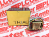 TRIAD MAGNETICS N-68X ( ISOLATION TRANSFORMER; POWER RATING:50VA; ISOLATION TRANSFORMER PRIMARY VOLTAGES:2 X 115V; SECONDARY VOLTAGES:115V; CURRENT RATING:435MA; PLUG TYPE:-; ) -Image