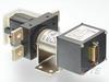 DC Contactors -- 1-1616989-7 - Image