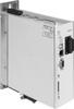 Motor controller -- CMMP-AS-C5-3A-M0 -Image
