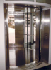ElevatorEye™ - Image
