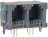 Modular Connectors - Jacks -- H11275-ND -Image