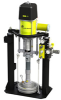 Thor Extrusion Unit -- 32.207 Mini Twin Post Ram (20-60 Litres Drums) - Image