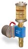 PurgeX®  Grease Dispensing - Motor Operated Reservoir -- B3477 Series - Image