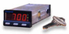 Universal Digital Indicator -- UDC703