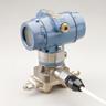 Rosemount 3095 Multivariable? Transmitter w/Modbus? Protocol