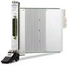 NI PXIe-4144 4-Channel SMU: 6V, 500mA -- 782432-01 - Image