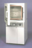 Yamato Large-Capacity DP Series Vacuum Drying Ovens -- sc-13-263-38