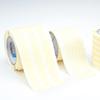 EZ-SH Series, Masking Die Cuts -- EZ-SH-01687