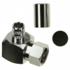 Coaxial Connectors (RF) -- ARF3511-ND -Image