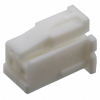 Rectangular Connectors - Housings -- A107522-ND -Image