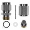 Coaxial Connectors (RF) -- J480-ND -Image