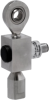 Force Transducer with Swivel Head -- Model F2303 - Image