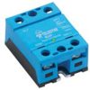 Solid State Relay -- SH10DC40-16